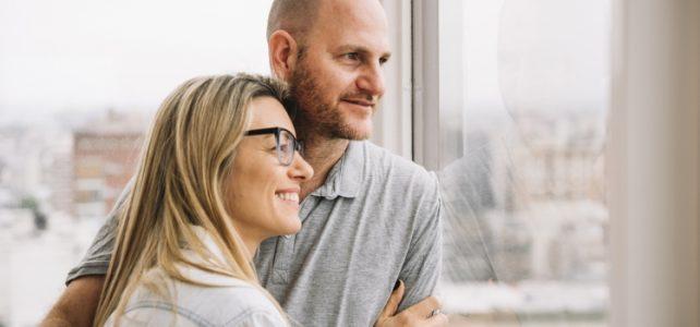 Kapuzárás, életközépi válság hatása a párkapcsolatra